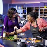 ABC's 'The Taste' is looking to Seattle for contestants