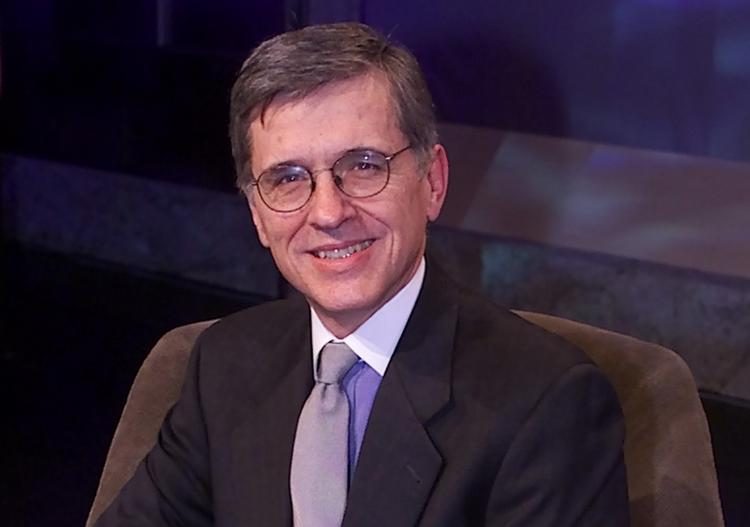 Tom Wheeler is President Barack Obama's pick to chair the FCC. Some are pointing to Wheeler's background as a lobbyist for cable and telecom companies in criticizing Obama's pick.