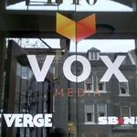 Vox Media's <strong>Jim</strong> <strong>Bankoff</strong> on bringing storytelling to digital advertising