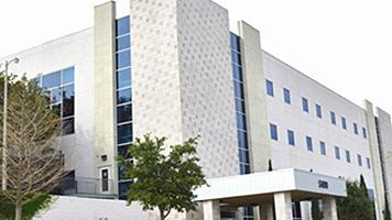 Stream Realty's purchase of 5109 Medical Drive is a clear sign of the health of the city's medical office market.