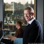 Pure Storage discloses $60M in secondary funding deal