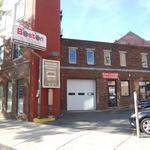 North End landlord pulls plan to convert empty building to restaurant amid opposition