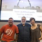 PBS documentary series highlights St. Louis entrepreneurs