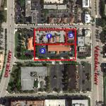 Lennar plans 229 apartments in Boca Raton after $7.5M purchase