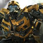 'Total anomaly': Why the latest 'Transformers' movie came to Arizona (and how much money producers spent here)