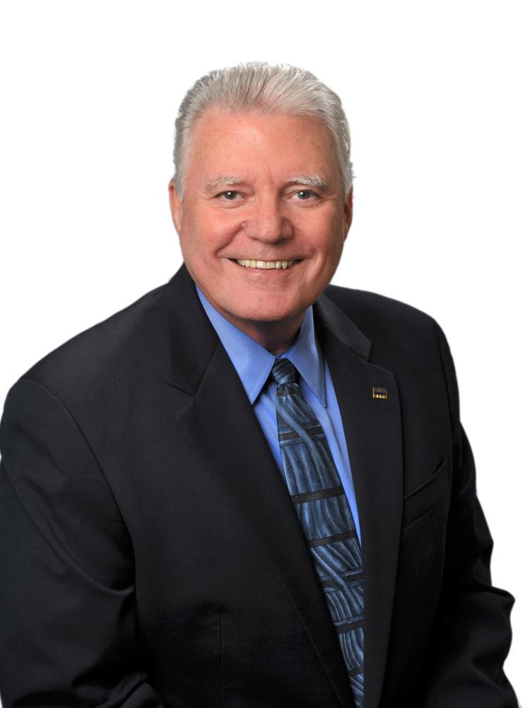 Coldwell Banker United Realtors' Houston office, which is led by Steve Barnes, had the highest sales out of all the brokerages in Houston last year.