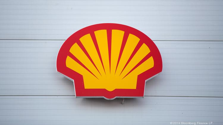 Royal Dutch Shell is shifting its focus to the Utica and Marcellus shale plays and away from the Pinedale and Haynesville plays in Wyoming and Louisiana.