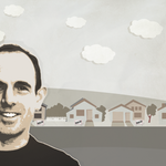 Khosla's Keith Rabois has a big, big idea to disrupt existing home sales