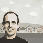 Keith Rabois' home-buying startup OpenDoor raises $20M as it hits 2 new cities