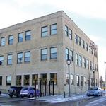 Cardinal Stritch may vacate downtown Milwaukee campus location