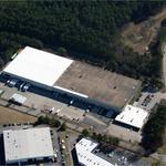 With Geami acquisition, Ranpak to expand in Raleigh