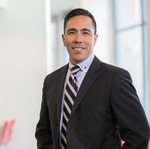 Best CIO: Guillermo Diaz Jr., Cisco, From dish washer to senior VP role model