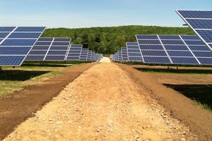 Solar bill's failure on Beacon Hill was a missed opportunity for utilities (8/2/14)