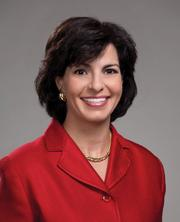 Christi Craddick HOMETOWN: Midland ELECTED TO RRC: 2012 OCCUPATION: Lawyer CAMPAIGN MONEY FROM HOUSTON AREA IN 2012: $307,260 THE SKINNY: Craddick won a tough primary election for the seat, facing former longtime state Rep. Warren Chisum, R-Pampa. Chisum had been one of the key lieutenants in the Texas House when Craddick's father, former Speaker Tom Craddick, was in charge. It's widely expected that the younger Craddick will use the Railroad Commission as a stepping stone to other elected offices in Texas.