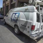 <strong>Meredith</strong> Corp. completes KTVK acquisition, hear what one <strong>Meredith</strong> exec has to say