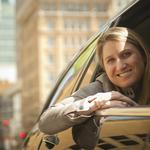 Uber expands corporate travel service to 45 countries