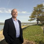 Peninsula biotech looks to leap over competition with 1st FDA drug win