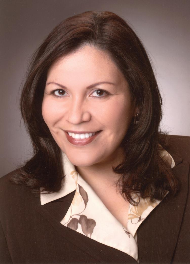 Attorney Laura E. Sanchez has been named CEO of the New Mexico Green Chamber of Commerce.