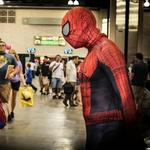 Spider-Man toy inventor loses to Marvel in Supreme Court patent case