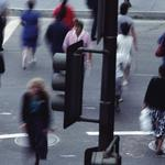 <strong>Speck</strong> unveils Downtown walkability recommendations