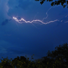 "<img src=""http://media.bizj.us/view/img/3004681/lightning-strike-state-farm*100xx1125-1125-125-0.png"">Researchers from the University of South Florida School of Geosciences have developed a new way to measure the energy expended by a bolt of cloud-to-ground lightning.  Previously, atmospheric physicists could approximate lightning bolt energy by measuring the electrical currents and temperature of the bolts as they occurred, but those numbers were never precise.  So USF Associate Professor Matthew Pasek and his colleague Marc Hurst of Independent Geological Sciences Inc. looked at what's left behind…<div> <a href=""http://feeds.bizjournals.com/~ff/bizj_tampabay?a=uGMKk_EV-Lk:u9Fw2hdF74k:yIl2AUoC8zA""><img src=""http://feeds.feedburner.com/~ff/bizj_tampabay?d=yIl2AUoC8zA"" border=""0""></a> <a href=""http://feeds.bizjournals.com/~ff/bizj_tampabay?a=uGMKk_EV-Lk:u9Fw2hdF74k:V_sGLiPBpWU""><img src=""http://feeds.feedburner.com/~ff/bizj_tampabay?i=uGMKk_EV-Lk:u9Fw2hdF74k:V_sGLiPBpWU"" border=""0""></a> <a href=""http://feeds.bizjournals.com/~ff/bizj_tampabay?a=uGMKk_EV-Lk:u9Fw2hdF74k:F7zBnMyn0Lo""><img src=""http://feeds.feedburner.com/~ff/bizj_tampabay?i=uGMKk_EV-Lk:u9Fw2hdF74k:F7zBnMyn0Lo"" border=""0""></a> <a href=""http://feeds.bizjournals.com/~ff/bizj_tampabay?a=uGMKk_EV-Lk:u9Fw2hdF74k:qj6IDK7rITs""><img src=""http://feeds.feedburner.com/~ff/bizj_tampabay?d=qj6IDK7rITs"" border=""0""></a> </div>"