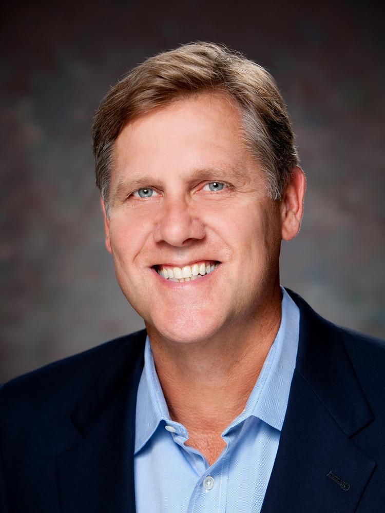 CEO of Alpheus Communications Scott Widham told the HBJ that it is planning on investing $12 million for a fiber network expansion in Houston and Dalls