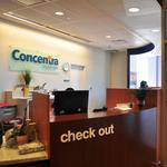 Humana's Concentra expands urgent care network in San Antonio