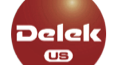 10. Delek US Holdings Inc. NYSE:DK 2013 Revenue: $8.7 billion 1-yr Revenue growth: (0.2%) Return on equity: 10.7% Change in stock price: 31.2%