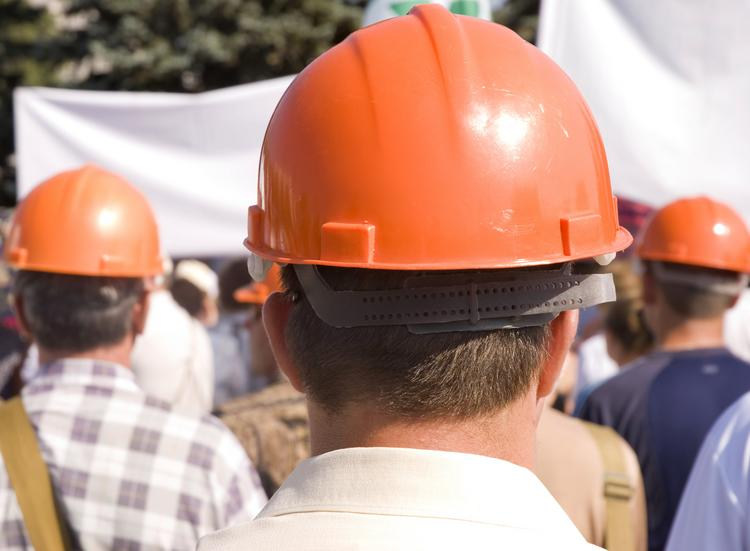 Republicans at the Statehouse want to allow workers to not join unions at Ohio work sites.