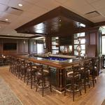 Check out Hyde Park Country Club's renovation: PHOTOS