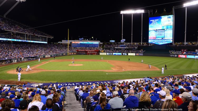 2014 World Series Game Seven ticket prices by section