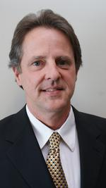 Union State Bank to tap new CFO's M&A experience