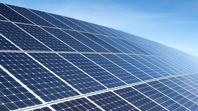 The state Assembly voted 58-8 to approve AB 2188, authored by South Bay Assemblyman Al Muratsuchi. The proposed legislation, if passed by the State Senate, would make installing solar panels in California a lot less complicated, speeding up the permitting process, which often drags on for months.