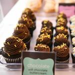 <strong>Cupcake</strong> empire expands with third — and fourth — Portland location