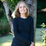 A 'grande dame of feminism,' the first female Maxim editor and the 'Gilmore Girls' producer are women to watch