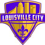 Major League Soccer club ending affiliation with Louisville City FC