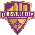 Louisville City FC announces more than 1,000 season tickets sold