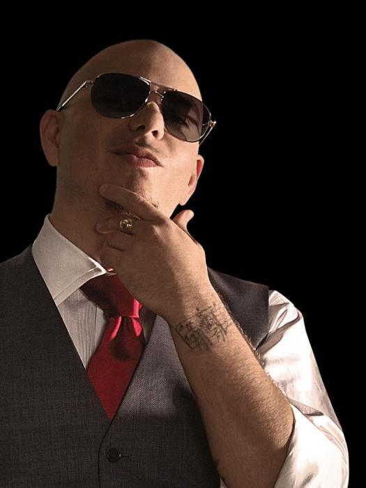 """Pitbull's """"Timber"""" is the most listened-to song on Amazon.com's Prime Music."""