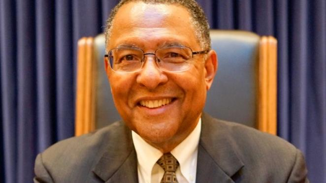 SJC Chief Justice Roderick Ireland will teach full-time at Northeastern University starting in September.