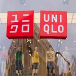 'Fast fashion' chain Uniqlo looking to make greater inroads into U.S.
