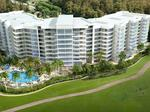 Akoya condo project in Boca West hires general contractor after