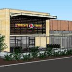 Exclusive: Torchy's Tacos to open more locations throughout Houston