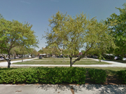A New York company specializing in pop-up and event-ready spaces has purchased a 2-acre parcel of land in downtown St. Petersburg with plans to establish a small business retail incubator.