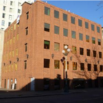 Oddly named arts and entrepreneur center coming to Pioneer Square