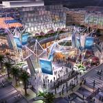 Orlando Magic complex could break ground after season's close