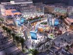 Orlando Magic downtown complex moves another step forward