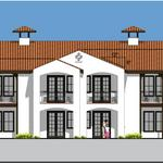 Rancho Murieta hotel would serve equestrian center
