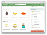 Delivery service Instacart debuts in Dallas