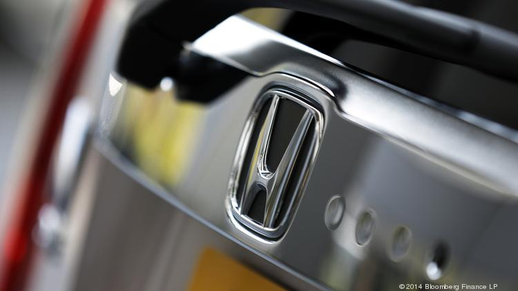 Honda is recalling more vehicles to fix an airbag problem.
