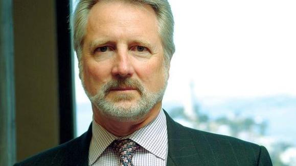 Steven Burrill was removed as general partner by investors in one of Burrill & Co.'s venture capital funds.